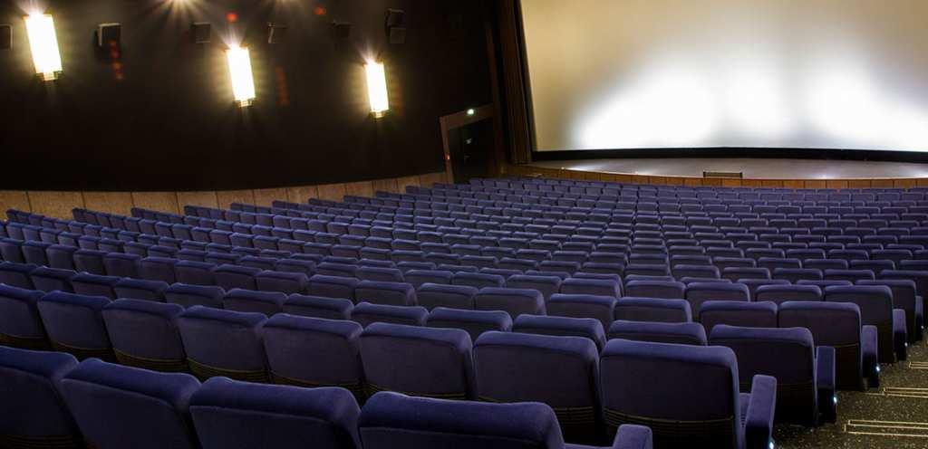 kino nГјrnberg programm