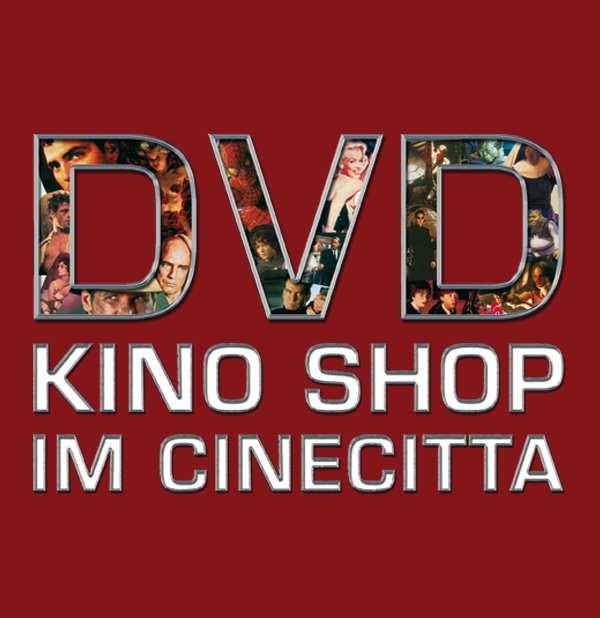 Großer Räumungsverkauf - DVDs und Blu Rays zu schnäppchenpreisen!