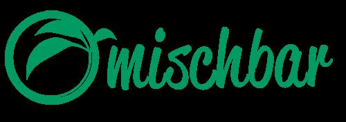Mischbar - Gesund, Satt und Glücklich mit unserem FeelGoodFood!