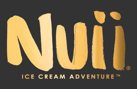 Nuii - Ice Cream Adventure