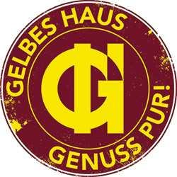 Das Gelbe Haus Nürnberg - fast 30 Jahre pure Leidenschaft für den exklusiven Geschmack!