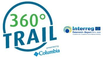 360 Grad Trail