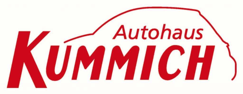 Autohaus Kummich GmbH