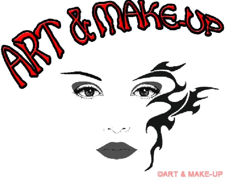 Art & Make-Up