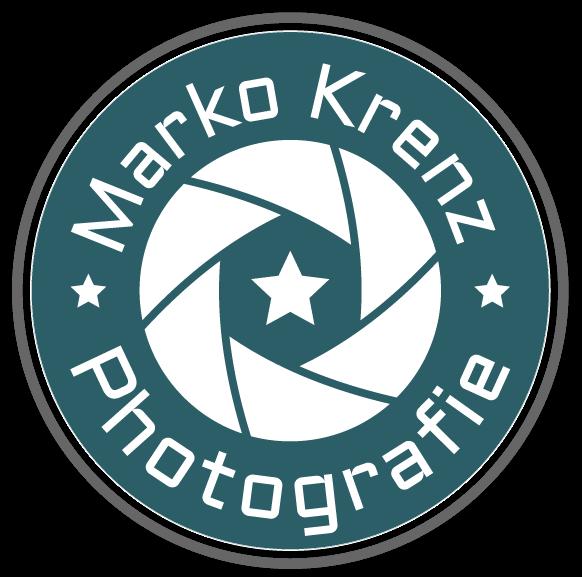 Marko Krenz Photografie