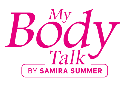My Body Talk