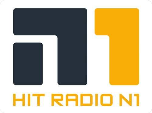 Hitradio N1