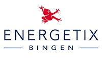ENERGETIX GmbH & CO. KG