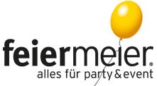 feiermeier Nürnberg