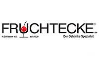 FRUCHTECKE Schlosser GmbH & Co. KG