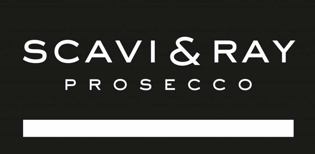 SCAVI & RAY Prosecco