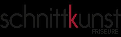 SchnittKunst Friseure GmbH