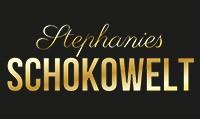 Stephanies Schokowelt