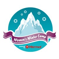 Women's Winter Camp