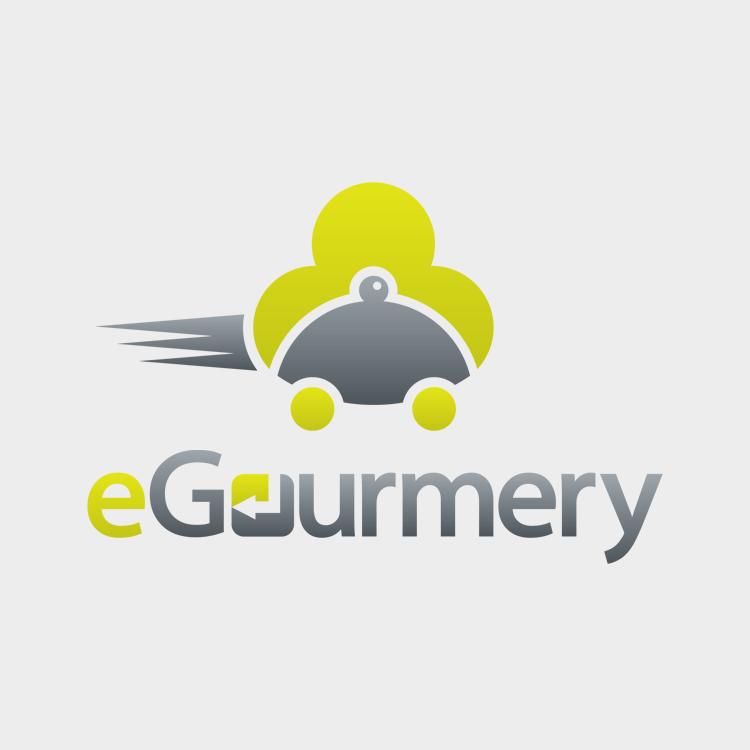 eGourmery