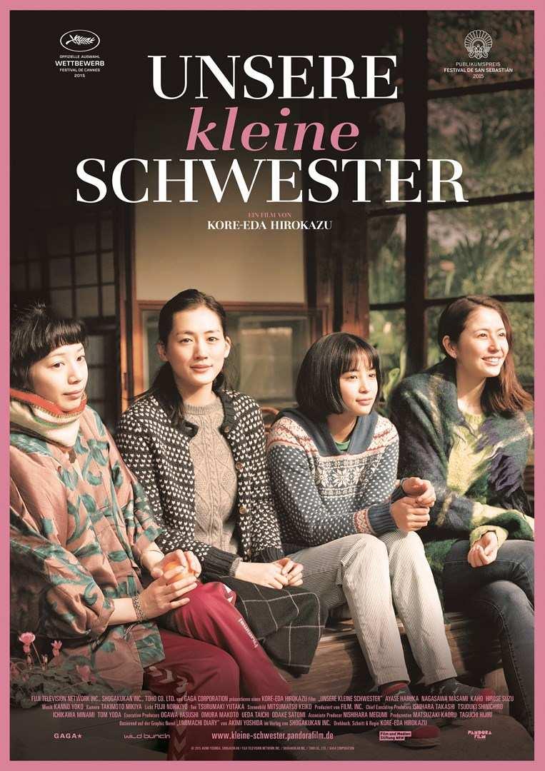 Kinoprogramm Erlangen Manhattan