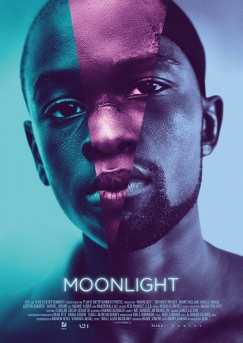 Pride Week: Moonlight