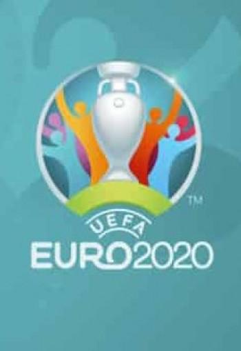 Fussball EM : Deutschland - Ungarn